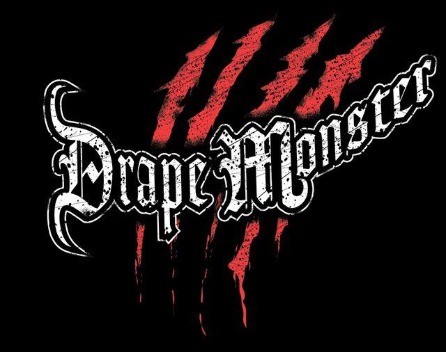drapemonster21