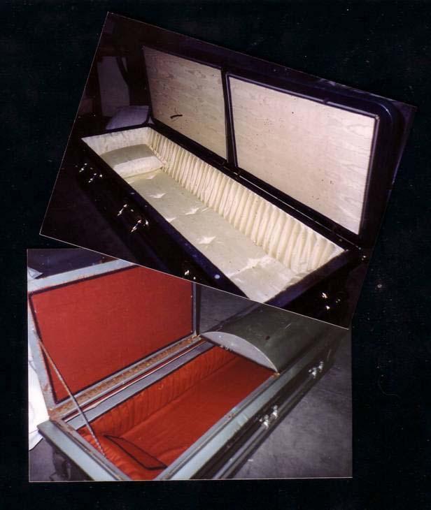 megans-coffins1