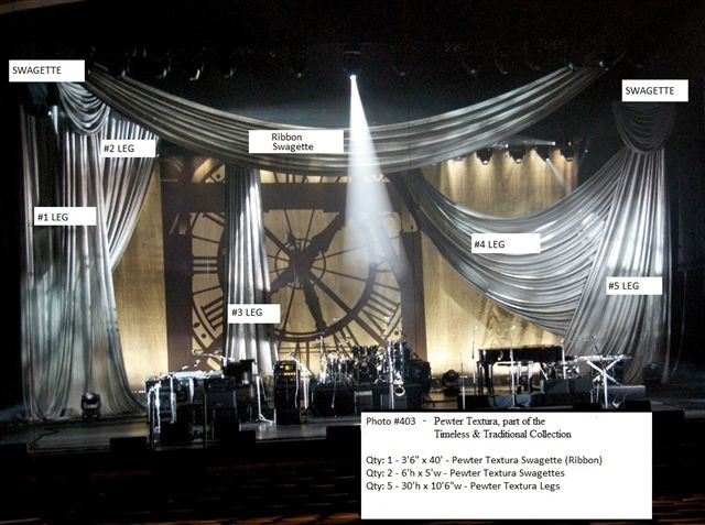 custom-stage-drapery-swags-pewter-textura