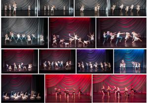 SS_Kristi McQuaid dance collage 2