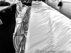 Austrian-drape-production-1c