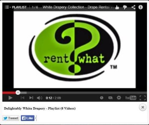 Rent-What-Inc-Video