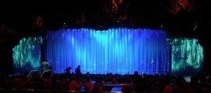 clear-vinyl-stage-drape-blue