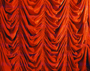 red-velour-austrian-drape