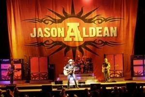Jason Ald_7