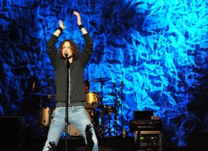 INDTEX_Chris Cornell mesh 1