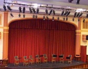 Vic Theatre_7