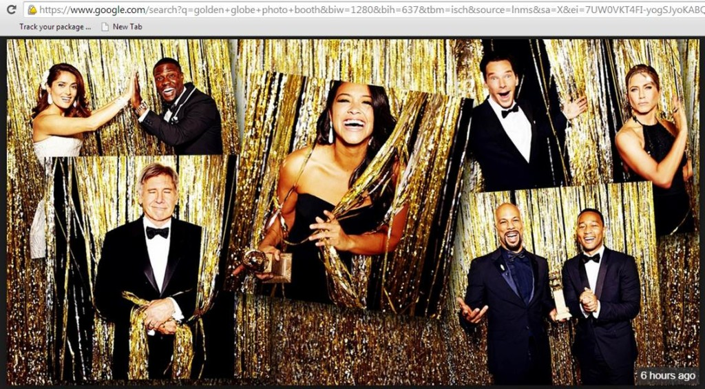 Golden Globe photo booth pic--good.png