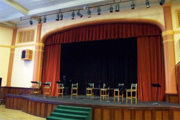 Vic Theatre_4