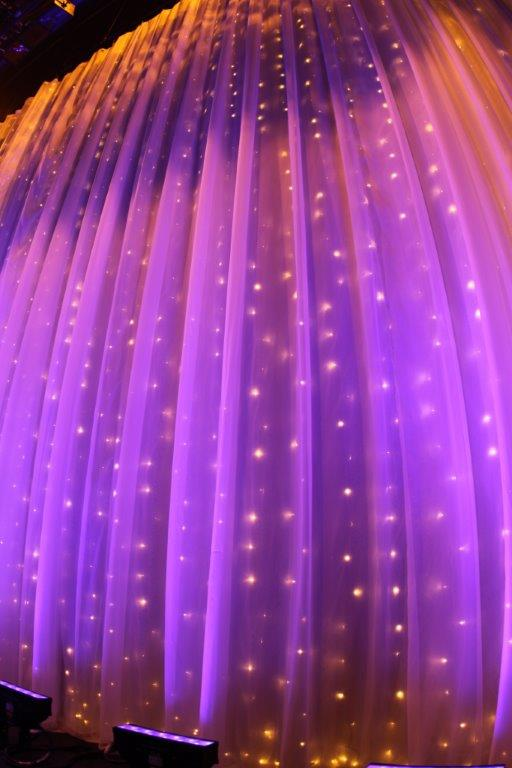 LED_White Voile 1