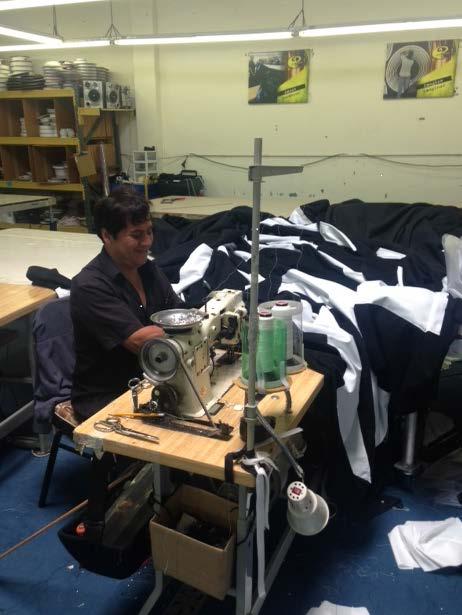 Juanes-Backdrop-sewing
