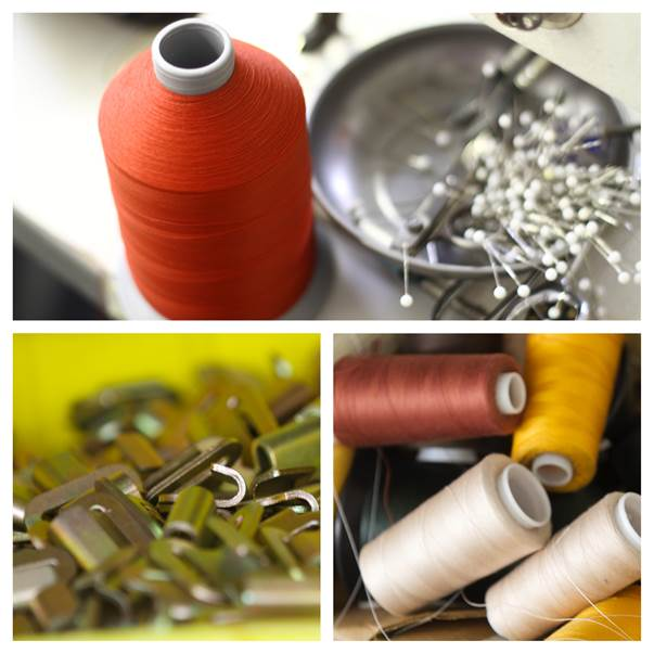 sewing-supplies-montage