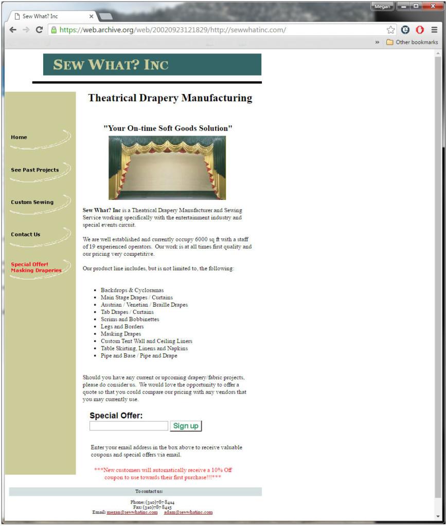 2002-WebArchive