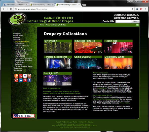 rw-home-page