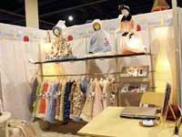 Custom Exhibit Drapes and Supplies