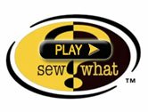 Play | SewWhat? Inc. News