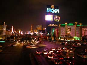 Sew What? Vegas Digital Backdrop, stage curtains, stage drapes, theatrical drapery, theatrical curtains, stage backdrops