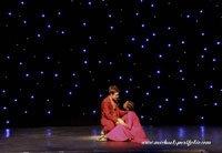 Stage Center LA production of Aida