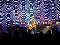 John Mayer at the Nokia Theatre